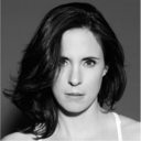 Isabelle Forrer avatar