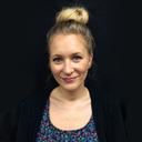 Heather Hart avatar