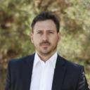 Antonio Romero avatar