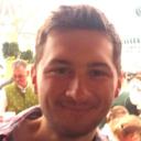 Dan Stearn avatar
