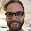 Erik Werner avatar