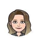 Meg Traynier avatar