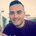 Mitch Brown avatar