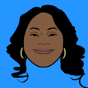 Brittany Banks avatar