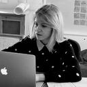 Lara Morris avatar