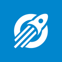 HostPress avatar