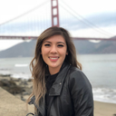 Michelle Dinh avatar