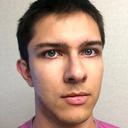 Murad Yusufov avatar