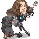 Chelsie Ashburn avatar