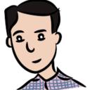 Ari Allen avatar