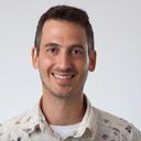 Ronny Lehmann avatar
