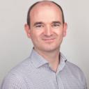 David Sheridan avatar