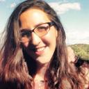 Emilia Friedberg avatar