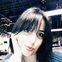 Gabriela avatar