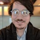 Matthew Wall avatar