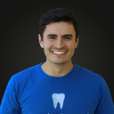 Ramon Maciel do Simples Dental avatar
