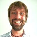 Matthias Orgler avatar