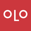 Topology Eyewear avatar