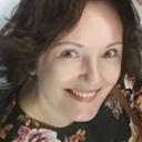 Helen avatar