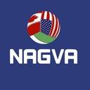 NAGVA Webmaster avatar