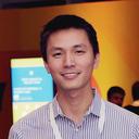 Jason Chen avatar