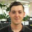 Joel Jensen avatar