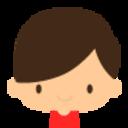 Areg avatar