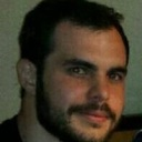 Mauricio Rocha Mendes avatar