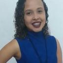 Jennifer Araujo avatar