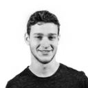 Liam Sheppard avatar
