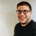 Bryan Dwyer avatar