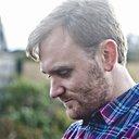 Jari Wiklund avatar