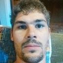 Paulo Silvestrin avatar