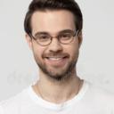 Jérémy avatar