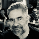 Dennis De Soomer avatar