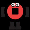 Trav avatar