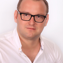 Balazs Szabo avatar