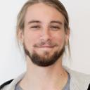 Evan Clark avatar