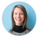 Kelly Kowalchuk avatar