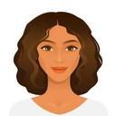 Meda avatar