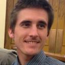 Brandt avatar