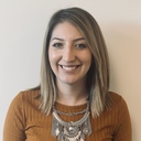 Victoria Deubler avatar