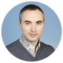 Павел Тимохин avatar