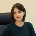 Екатерина Панова avatar