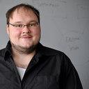 Peter Schmitt avatar