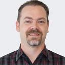 Eric Madura avatar