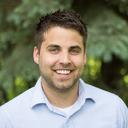 Ryan Anderson avatar