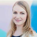 Katarina Ondrejovicova avatar