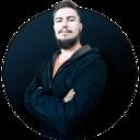 Oleh Vasylenko avatar