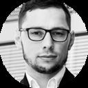 Dariusz Jastrzębski avatar